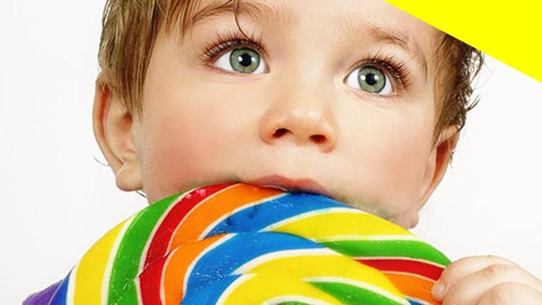 psicologa-diabetes-infantil
