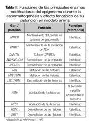 revision2_tabla3